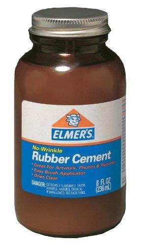 5-x-elmers-no-wrinkle-rubber-cement-8-ounces-clear-231