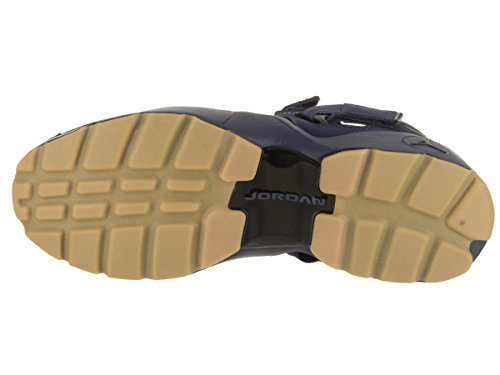 Nike Jordan Trunner Lx Mens Shoes (897992401) Taglia 11
