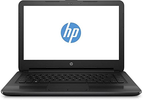 HP G5 240 Y1S93PA 14 Inches Laptop(Core i3 5th(5005U) Generation/ 4gb ddr3 RAM/500gb harddisk/Dos) Laptops