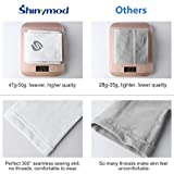 SHINYMOD Cooling Sun Sleeves 2020 Newest Upgraded