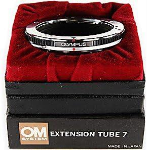 Olympus Auto Extension Tube 7