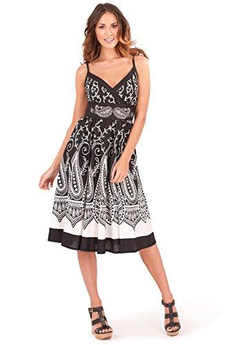 12f44bc22 Pistachio Women's Midi Casual Dress - Buy Online in Oman. | Clothing ...