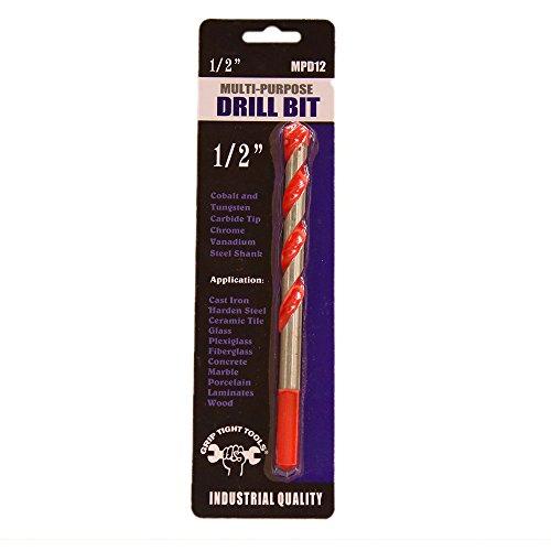 Bestselling Installer Drill Bits