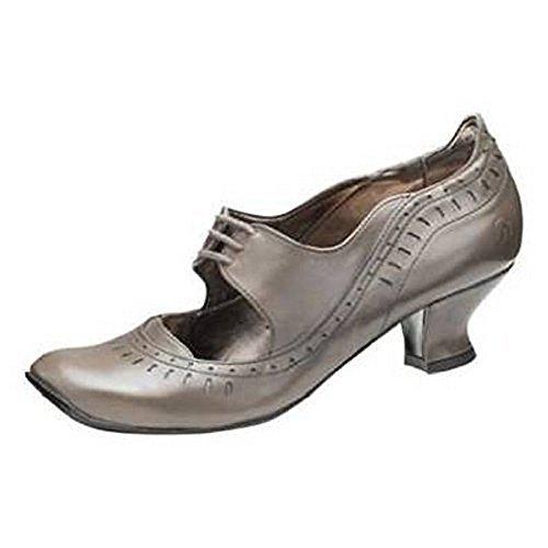 Outlet Eastbay El mejor vendedor barato en línea Zapatos grises Bronx para mujer Recomendar para la venta Precios baratos auténticos Precios baratos de Outlet XoMIy