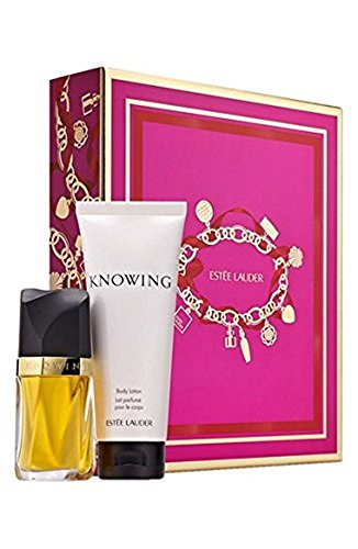 Estee Lauder Essence of Knowing Gift Set by Estee Lauder