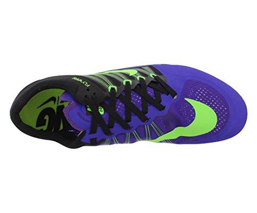 Nike Zoom Ja Flyga 2 Mens Löparskor