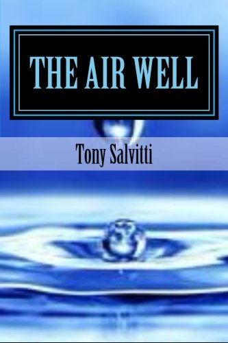 The air well