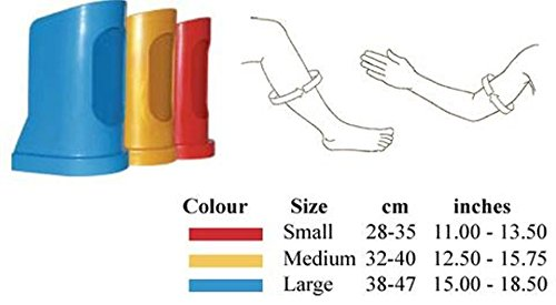 EZY-AS Compression Stocking/Garment Applicator - Large by EZY-AS (Image #1)