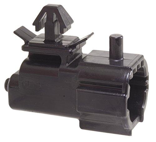 Wells SU7628 Ambient Air Temperature Sensor