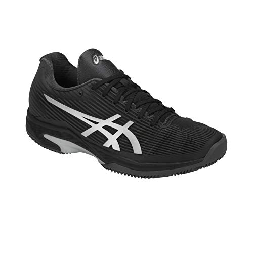 ASICS Chaussures Femme Solution Speed FF Clay