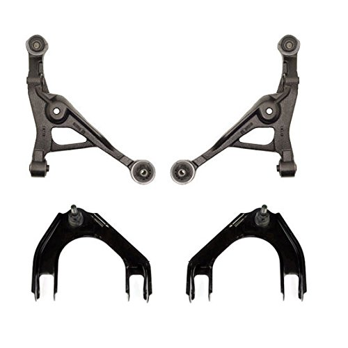 upper control arm plymouth breeze - 1