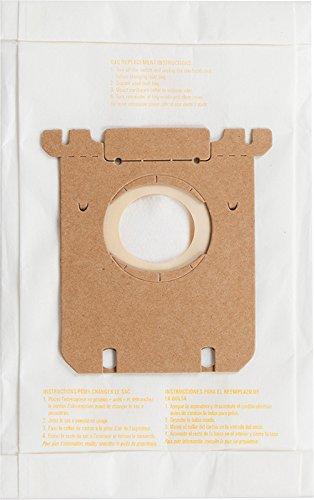 Arm & Hammer A&H Electrolux Style S Premium Paper 9 Pk Bag