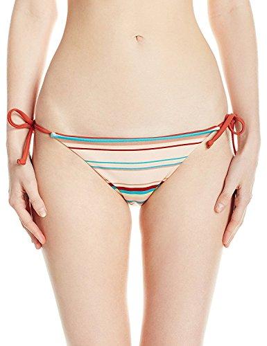 Reef - Festival Tribe Reversible Tie Side Bikini Bottom
