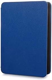 Capa Nupro para Kindle 10ª Geração - Cor Azul