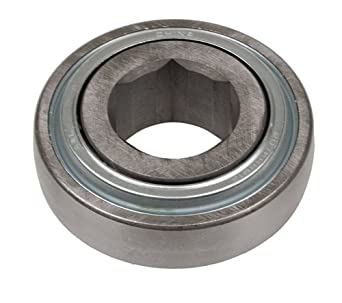 Amazon com: BEARING John Deere 430 530 535 385 435 385 435 Baler