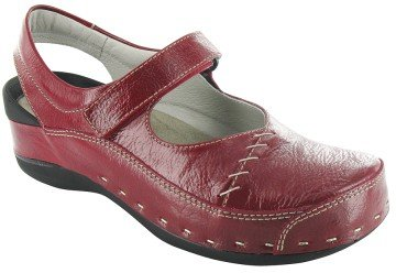 650 Patent 6227 nbsp;Roll Fantasy Slipper Roll Red wolky Slipper Fw8XgPwq