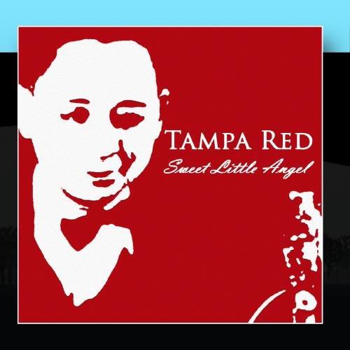 Sweet Little Angel (Sweet Tampa)