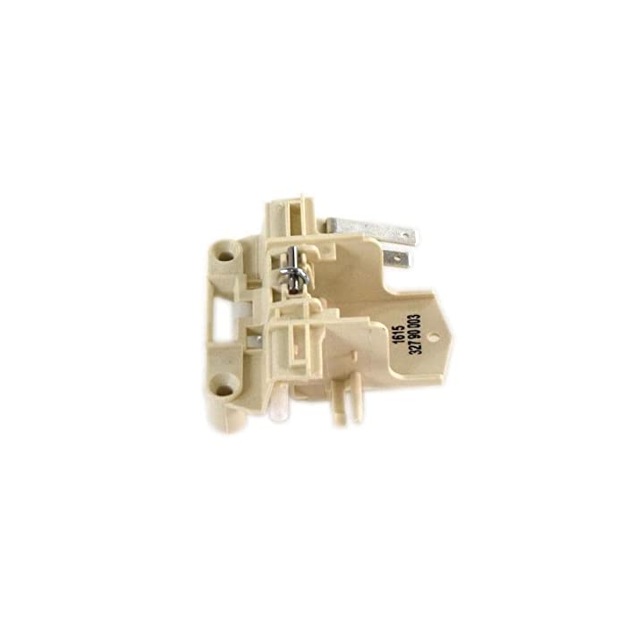 Samsung DD81-01629A Dishwasher Door Switch Genuine Original Equipment Manufacturer (OEM) Part
