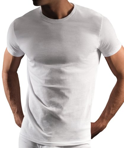 dkny-mens-3-pack-crew-neck-tee-shirtwhitemedium