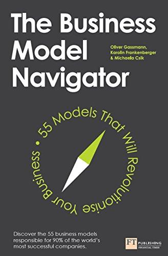 55 Navigator - 1