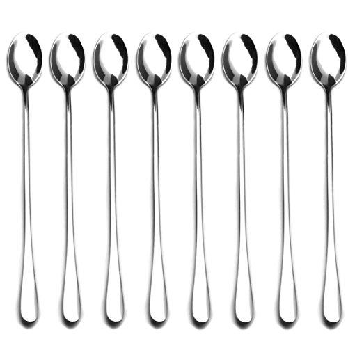 Ice Teaspoons - 6