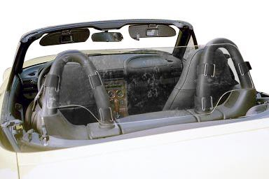 amazoncom 1 rated bmw z3 windscreen from windblox automotive bmw z3 office chair jpg
