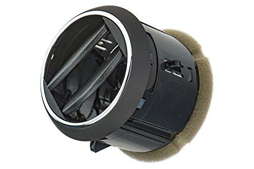 OEM NEW Upper Dash Panel Air Deflector Vent Outlet 05-10 Pontiac G6 20827712