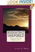 Running Inspired