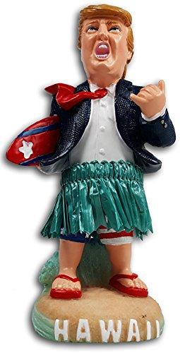 dash board dolls - 7