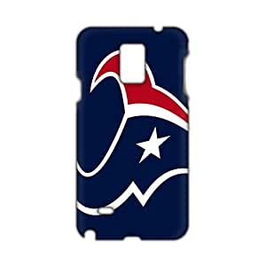 Cool-benz Houston Texans (3D)Phone Case for Samsung Galaxy note4