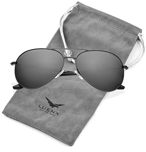 women aviator glasses 1vx2  women aviator glasses