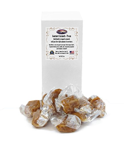 shadow-river-gourmet-individually-wrapped-soft-caramels-12oz-pecan