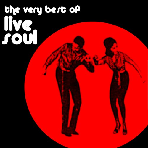 The Very Best of Live Soul: Th...