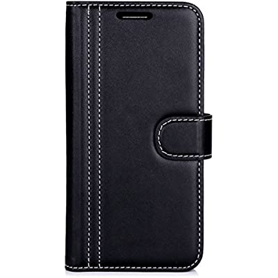 lg-g6-case-procase-folio-folding