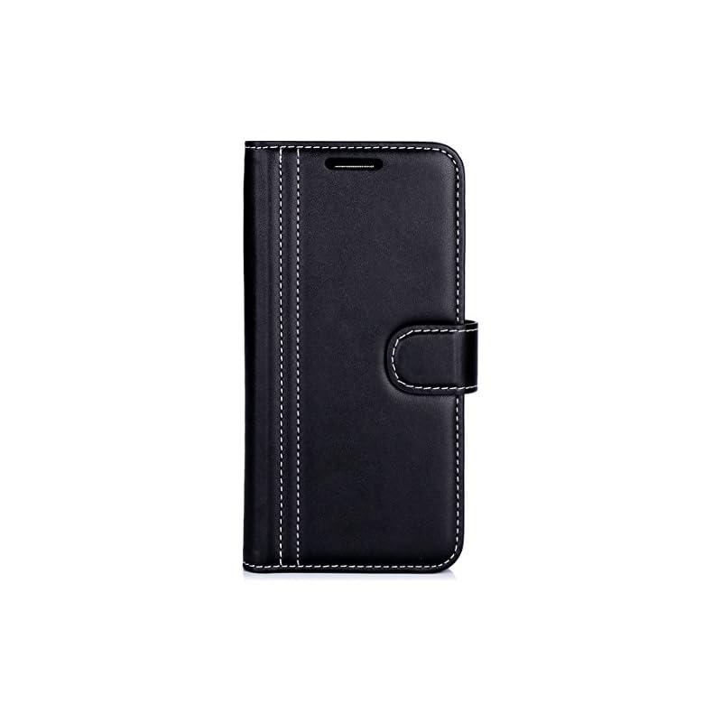 LG G6 Case, ProCase Folio Folding LG G6