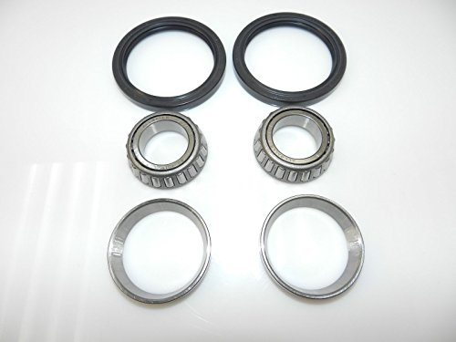 Polaris ATV Front Strut - Knuckle Bearing and Seal Kit Left or Right Side