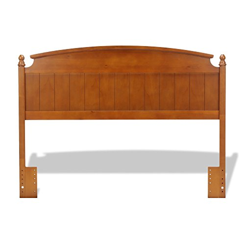 Fashion Bed Group Danbury Headboard Overview