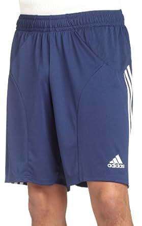 Amazon.com : adidas Stricon Shorts XS : Soccer Shorts