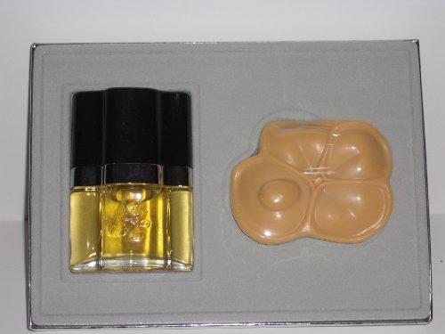 Oscar Soap - 6