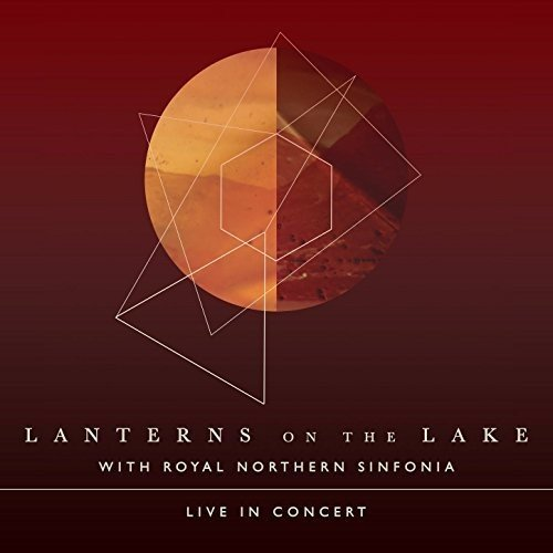 Lanterns on the Lake - Live With Royal Northern Sinfonia (United Kingdom - Import)