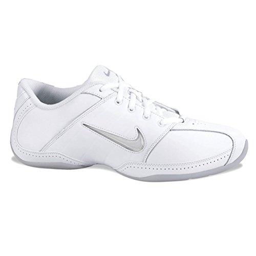 best website 04d4d d24d4 ... Amazon.com Nike Sideline Cheer Shoe Size 8.5 Team Sports ...