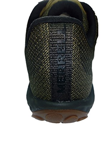 Uomo Tg In Ac P Sprint e 42 Fresco Tessuto Scarpe Blast Merrell Verde 2018 Jaq BtxTRR