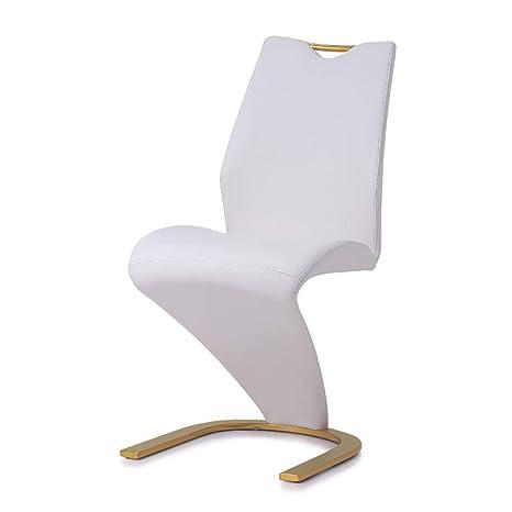 Stupendous Amazon Com Yg Bayi Bar Stools Chair Dinette Lounge Chair Inzonedesignstudio Interior Chair Design Inzonedesignstudiocom