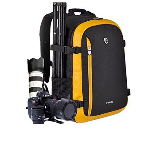Kata Waterproof Camera Bag - 6