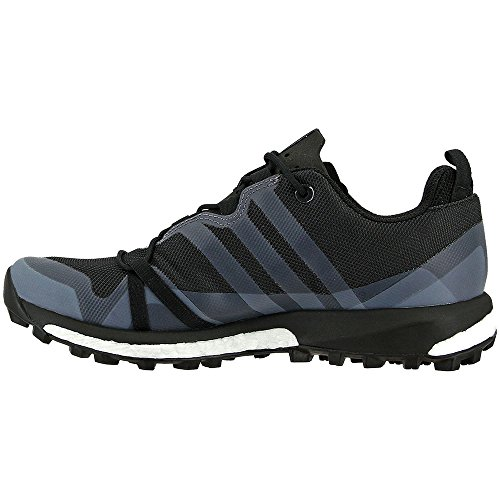 choc Grey Black Outdoor Utility Terrex Af6152 Chaussures Blanc Super Adidas Vert Agravic black trace Trail Bl De Course 2016 zwwqAg