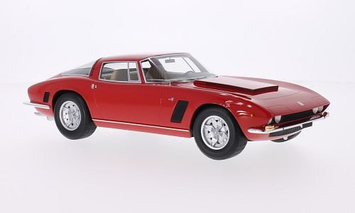 iso-grifo-7-litri-ir8-red-1972-model-car-ready-made-bos-models-118