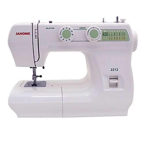 Editor's Picks] Best Sewing Machine Reviews For 40 Top Brands Unique What Is The Best Home Sewing Machine