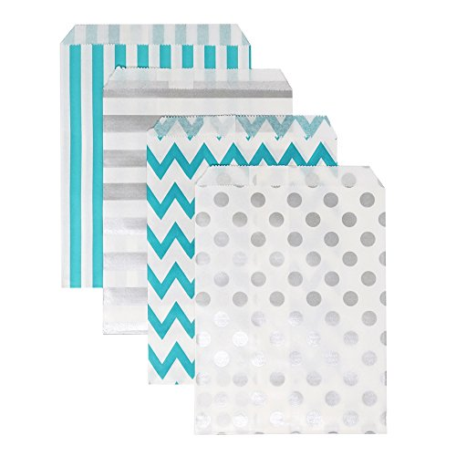chloe-elizabeth-food-safe-biodegradable-paper-candy-favor-treat-bags-for-all-parties-48-count-assort