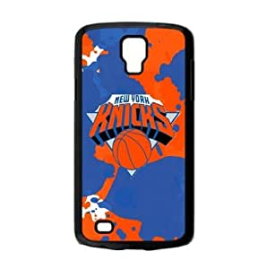 Samsung Galaxy S4 Active i9295 Case with New York Knicks team logo-by Allthingsbasketball