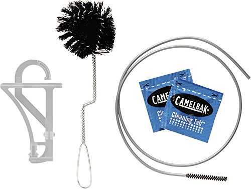 CamelBak Crux Cleaning Kit, One Size
